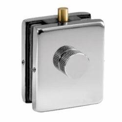Mechanical Lock Alloy Lock Latest Price Manufacturers