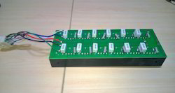 Power Board For Ultrasonic Box