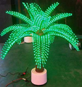 Coconut LED Tree Light