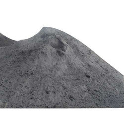 fly ash dry powder