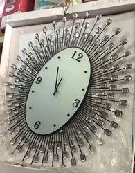 Decorative Clock In Pune डेकोरेटिव क्लॉक पुणे