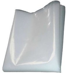 Transparent LD Polythene Cover