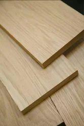 Wood Doors Panel