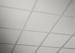Magnificent 2X2 White Ceramic Tile Huge 3X6 White Subway Tile Bullnose Shaped 4 1 4 X 4 1 4 Ceramic Tile 4X4 Floor Tile Youthful 6 X 12 Porcelain Floor Tile Bright600X600 Polished Porcelain Floor Tiles Acoustical Ceiling Tiles At Best Price In India