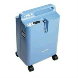 Philips Respironics Everflo Oxygen Concentrator (Buy Now & Pay Later At Zero interest EMI)