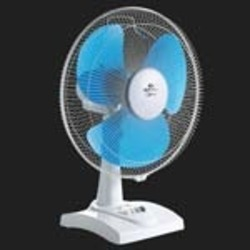 Midea BT 05 Bajaj Table Fan