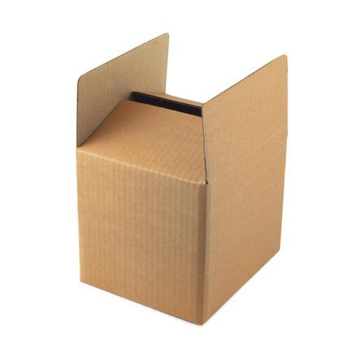 3 Ply Corrugated Box at Best Price in India
