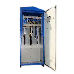 Single vcb panel at rs 50000 pieces vacuum circuit breaker ht lbs panel publicscrutiny Image collections
