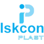 Iskcon Plast