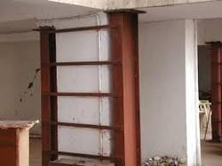 Housing Society Repairs