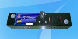 Smart Siren GSM (HFS Model) Duel Sensors