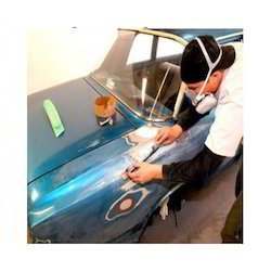 Car Tinkering Service