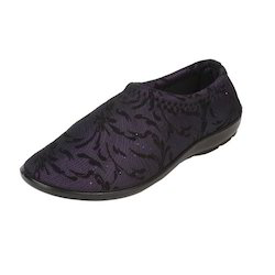 Women's Aqualite Real PU Shoes