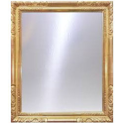 mirror glass. mirror glass y