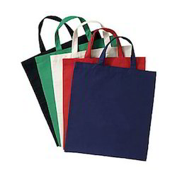 0b0ae95bb741 Non Woven Bag in Delhi