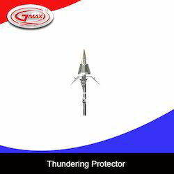 Thundering Protector
