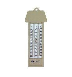 Max-Min Lab Thermometers
