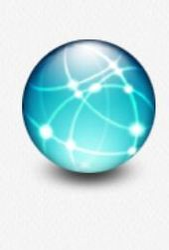 Wireless Broadband Services