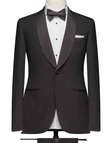 Men Wedding Groom Suit