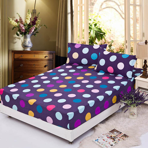 Fancy Bed Cover. Bed Cover   Fancy Bed Cover Manufacturer from Ahmedabad