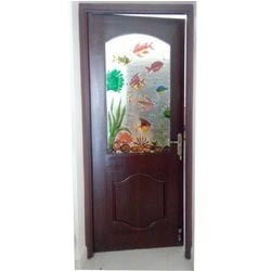 Enjoyable Glass Doors Suppliers Manufacturers Dealers In Coimbatore Inspirational Interior Design Netriciaus