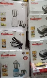 Sunflame Kitchen Appliances