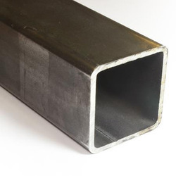 Square Steel Hollow Section Pipe