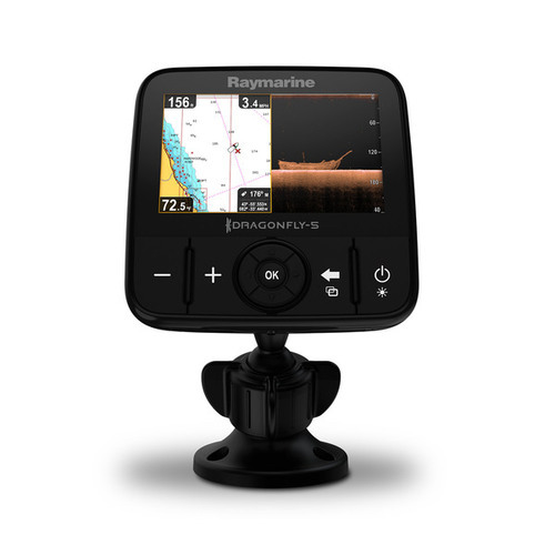 gps plotter fishfinder at rs 60000, global positioning system, Fish Finder