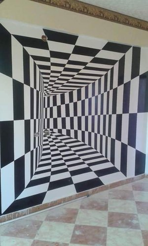 3d Wall Design Contract Painting Contract Painting Services Home