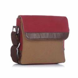 Ladies Sling Bags, Sling Handbags - SMZ Brandlines, Bengaluru | ID ...