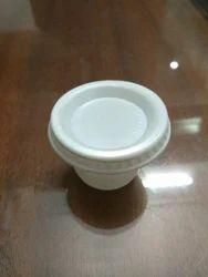 Plastic Sauce Cup