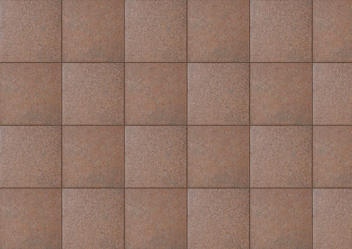 terrace floor tiles texture thefloors co