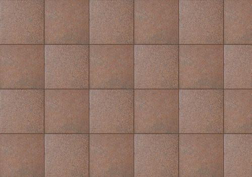 Terrace floor tiles texture thefloors co for Terrace tiles texture