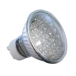 Domestic LED Lamps