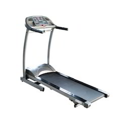 Cosco Motorized Treadmill SX 1122