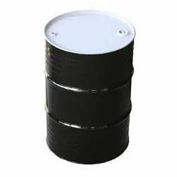 Food Grade URJA Non Setting Mastic Adhesive Sealant, Packaging Type: 270kg
