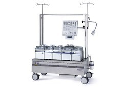 Maquet & Sarns Heart Lung Machine, for Hospital