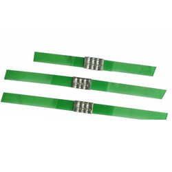 Heavy Automobile Segment Packing Strap