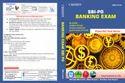 Comprint English Sbi Po Banking Exam Guide Dvd