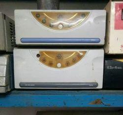 Inverter Battery Repair