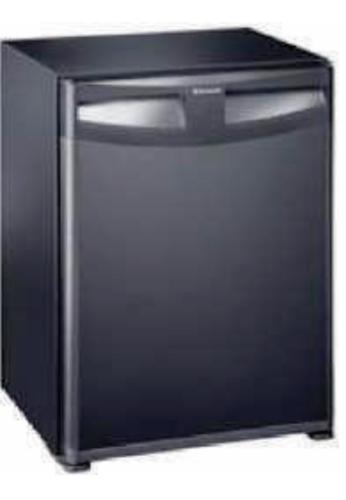 Mini Fridge Mini Refrigerator Latest Price