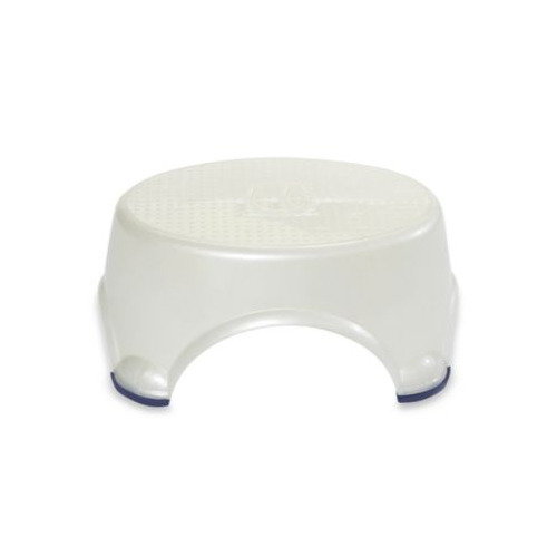Plastic Stools Plastic Folding Stool Manufacturer From