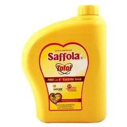 Saffola Total Cooking Oil