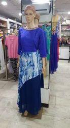 Multy Colours Ladies Wears