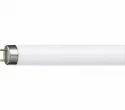 Philips TL D Super Linear Fluorescent Tube