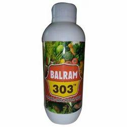 Balram 303 Organic Pesticide, for Plant Treatment