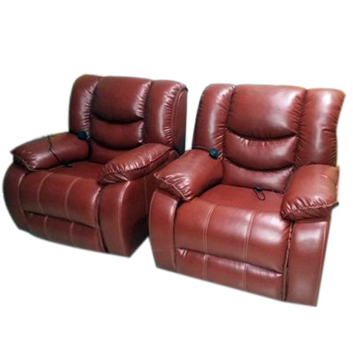 Fantastic Recliner Sofa Pabps2019 Chair Design Images Pabps2019Com