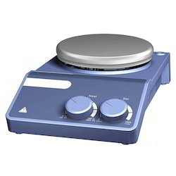 Laboratory Hot Plate Traders, wholesalers and Buyers