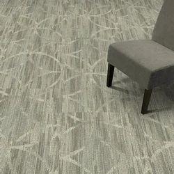 Circ Modular Carpet