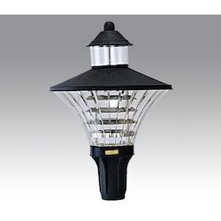 LED Garden Lights View Specifications Details of Led Garden